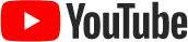 リンク:YouTube
